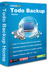 Free Download EASEUS Todo Backup Professional 2.5