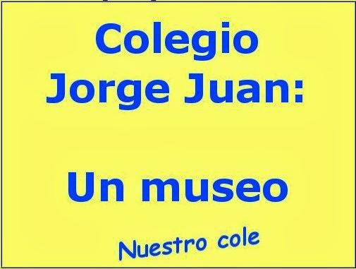 http://colegiojorgejuan.es/bienvenida.htm