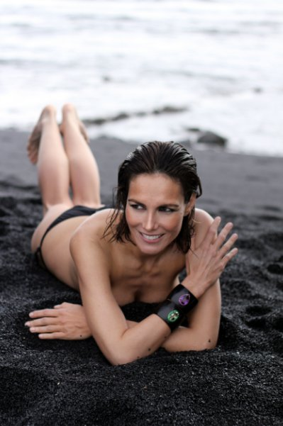 Adriana_Abascal_en_Lanzarote_03