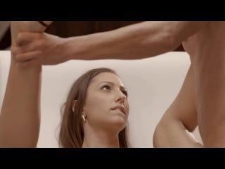 film gratis erotik sex video xxx