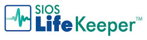 LifeKeeperに関する詳細はこちらから