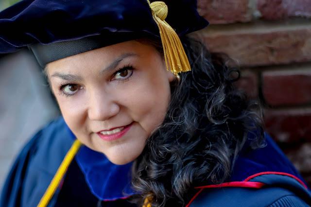 Graduation portraits in Woodland California by Woodland California Photographer, Family photography and family photographer Woodland California.
