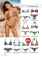 Miranda Kerr bikini body 2013