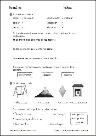 http://www.primerodecarlos.com/SEGUNDO_PRIMARIA/marzo/Unidad1_3/fichas/lengua/lengua16.pdf