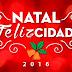 PML realiza o Natal FelizCidade para toda família limoeirense