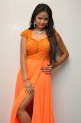 Shreya Vyas glamorous photos-thumbnail-18