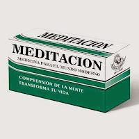 Medicina para el Alma - Espíritu