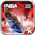 لعبة NBA 2K15 v1.0.0.40