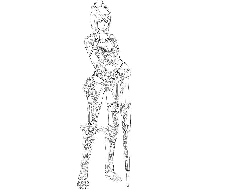 printable-adelina-esperanza-armor-coloring-pages
