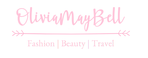 Olivia May Bell | Fashion-Lifestyle-Travel