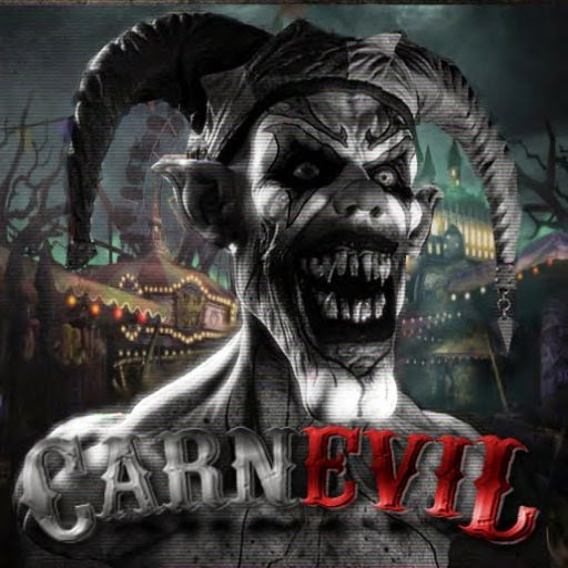 CarnEvil Bi-weekly sales event