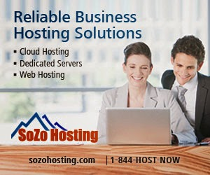 Web Hosting Made Simple