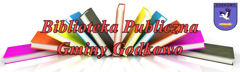 BIBLIOTEKA PUBLICZNA GMINY GODKOWO