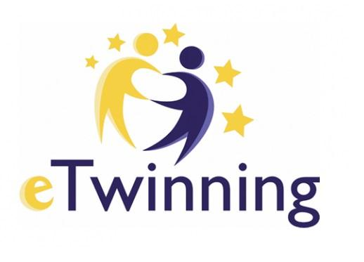 eTwinning Padlet
