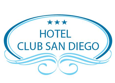 Hotel San Diego - Matrimoni