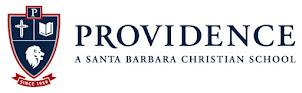 Providence A Santa Barbara Christian School
