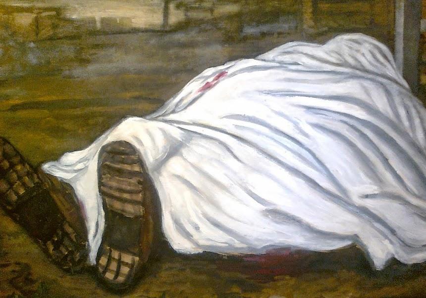 Osservatorio Indipendente  morti per infortuni sul lavoro compie dieci anni