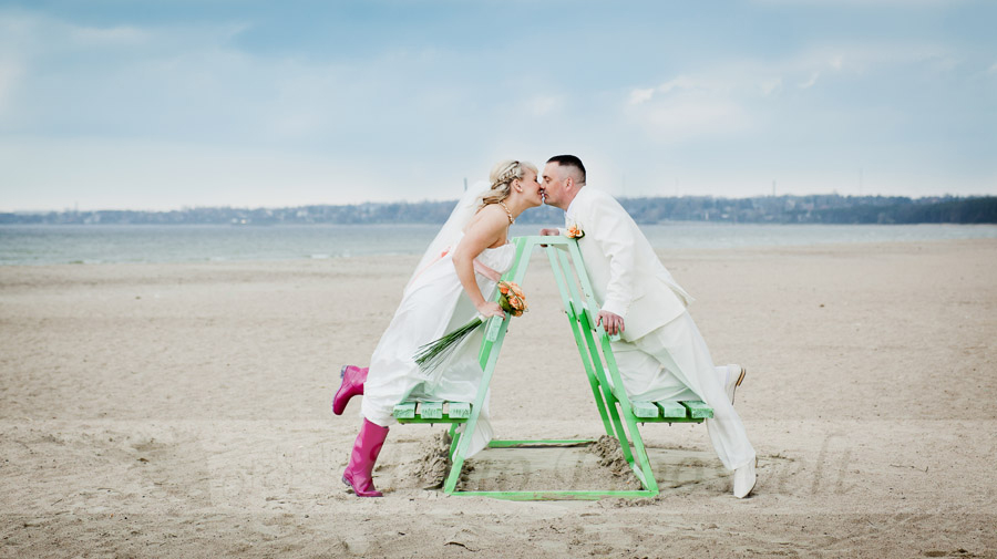 pruutpaar-pirita-rannas