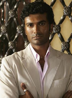actores de cine Sendhil Ramamurthy