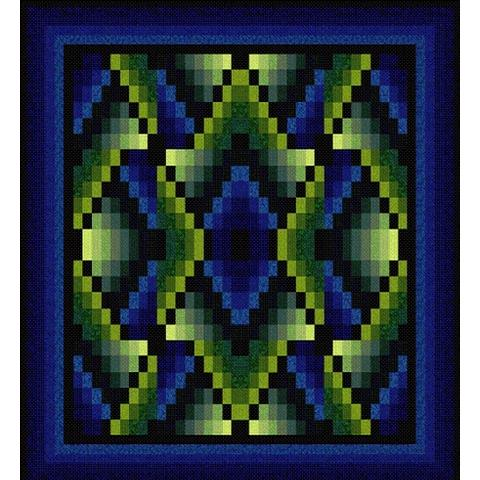 FreeQuilt.com - Free Quilt Patterns - Over 100 Categories