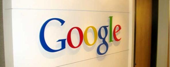 google-istanbul-ofisi