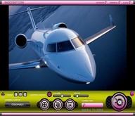 Digital TV 2050 Pro 5.1 Digitaltv2050