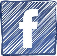 Facebook Pierre-et-Julien