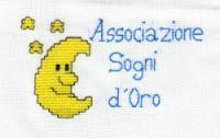 ASSOCIAZIONE SOGNI D'ORO