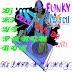 [Album] DJ Phnom Bok Remix Vol 11 | Remix 2014