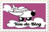 Vou-de-Blog!!!Vem Também....