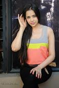 Abha Singhal latest photos at Dil Diwana press meet-thumbnail-1