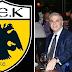 ΑΠΟΚΑΛΥΨΗ: Πού κάνει (απόψε) πασχαλινό τραπέζι στους παίκτες της ΑΕΚ ο Δ. Μελισσανίδης...
