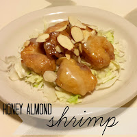 http://www.haleysdailyblog.com/2013/11/honey-almond-shrimp.html