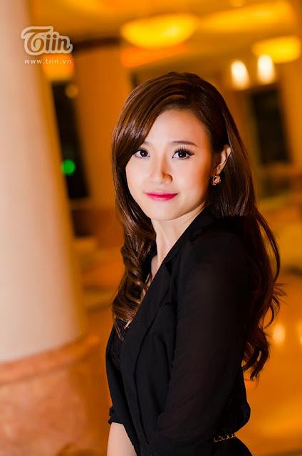 Hot girl Midu 19 Bộ ảnh nhất đẹp nhất của hotgirl Midu (Đặng Thị Mỹ Dung)