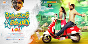 Lachimdeviki O Lekkundi movie wallpapers-thumbnail-2