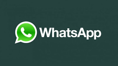 How to use & install WhatsApp on Windows