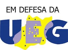 Fórum de Defesa da UEG