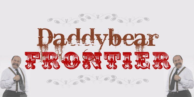 Daddybearfrontier