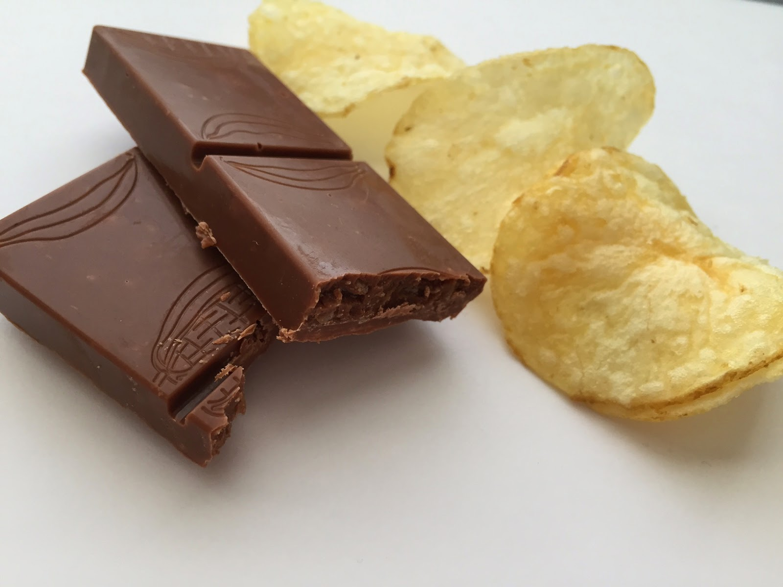 What Can Be Used In Place Of Chocolate Chips