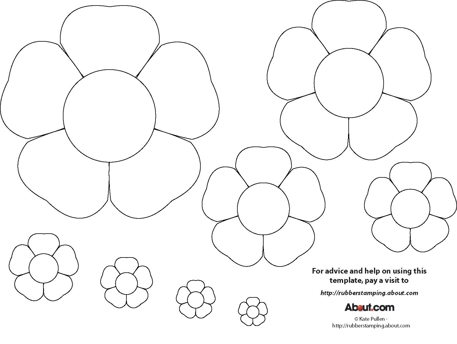 Amici bello fabric flower pronofoot35fo Image collections