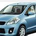 Suzuki Jayapura Promo Beli Ertiga Berhadiah Smartphone
