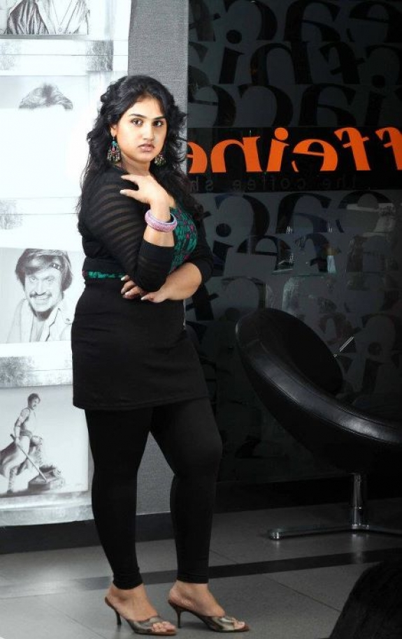 Vanitha - JungleKey.in Image #50