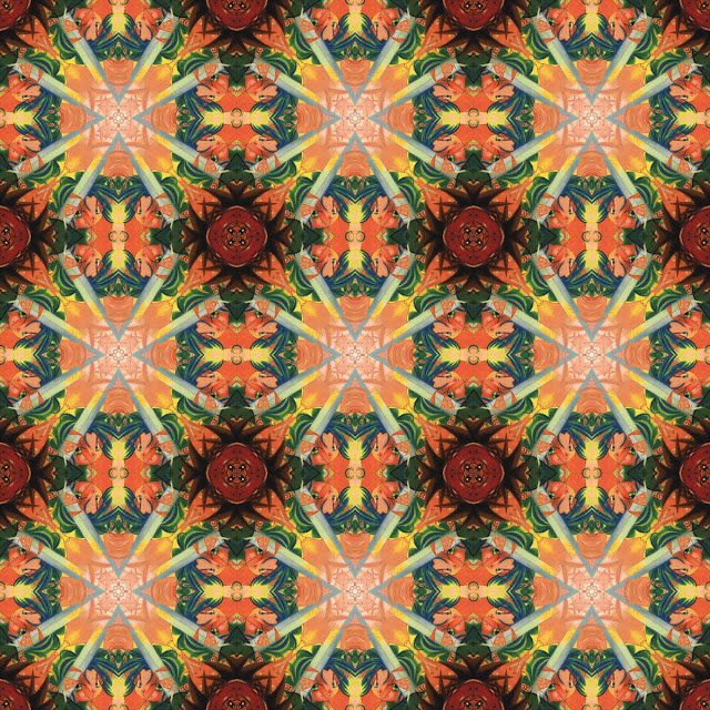 Mandalas, Fractales, Patterns, Efectos Visuales, Efectos Opticos,efectos opticos, efectos visuales, fractales, mandalas, patterns, photoshop, stock Visual Effect, optical effects. visual effects, Imagenes Efecto Visual, fractals,    Imagenes Efecto Visual, Efecto Optico, Efecto Visual,   Efectos Opticos, Efectos Visuales,  Plantilas, Texturas, Photoshop,  Texturas, Photoshop Patterns.