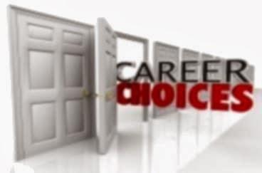 Peluang usaha kecil menjanjikan prospek karir bagus