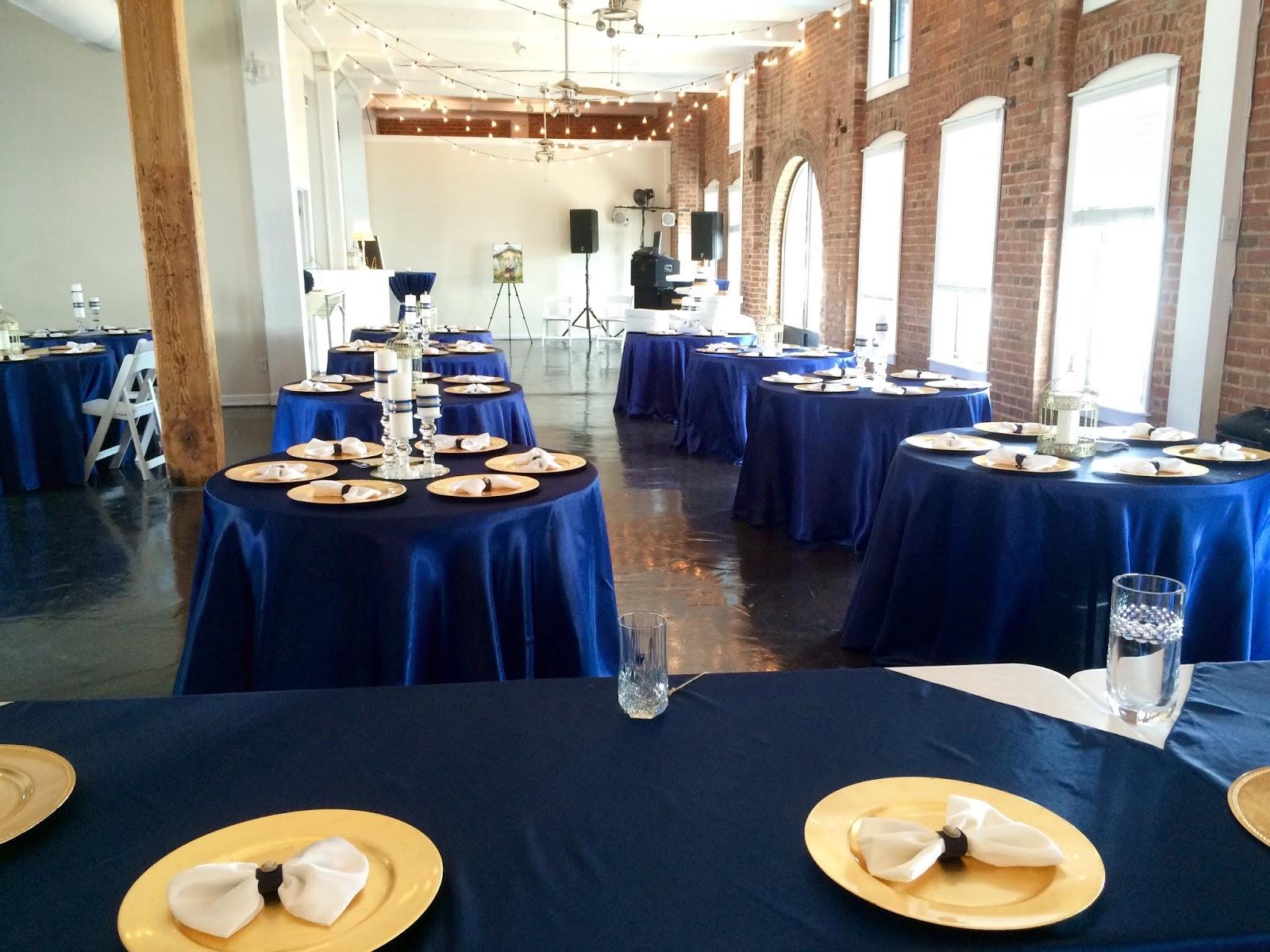 Mautzeltov Wedding Rsvp The Riverroom Blog