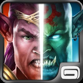 Order & Chaos Online v2.2.0-gratis-descarga-android-Torrejoncillo