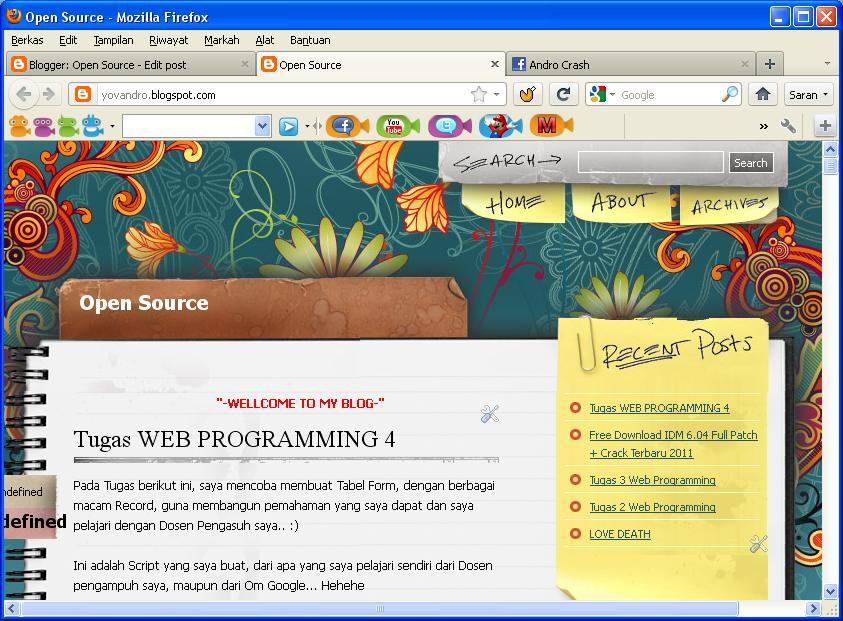 pipe flow expert 2007 keygen for mac