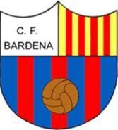 C.F. BARDENA