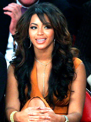 BEYONCES HAIRSTYLES TREND.....GET IT TOO.