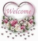 WELCOME TO ADEL BUTIK MAYA